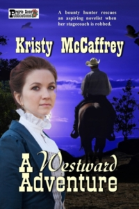 A_Westward_Adventure_McCaffrey_Web