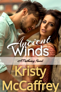AncientWinds.EbookCover