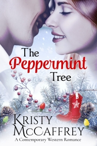 CoverFinalLG-ThePeppermintTree