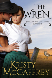 CoverFinalLG-TheWren