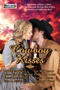 CowboyKissesWeb