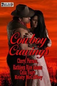 Cowboy_Cravings_T