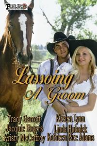 Lassoing_a_Groom_T