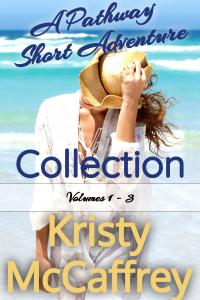 PathwayCollection.EbookCover