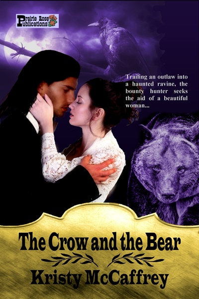 The_Crow_and_the_Bear_Kristy_1_web