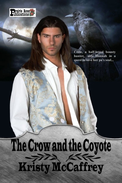 The_Crow_and_the_Coyote_Kristy_Web