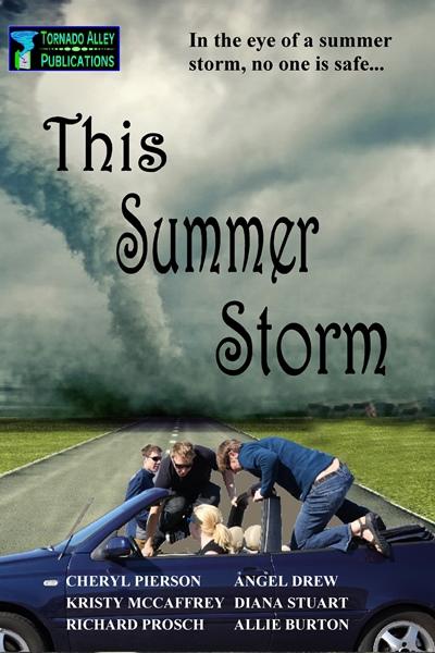 ThisSummerStorm