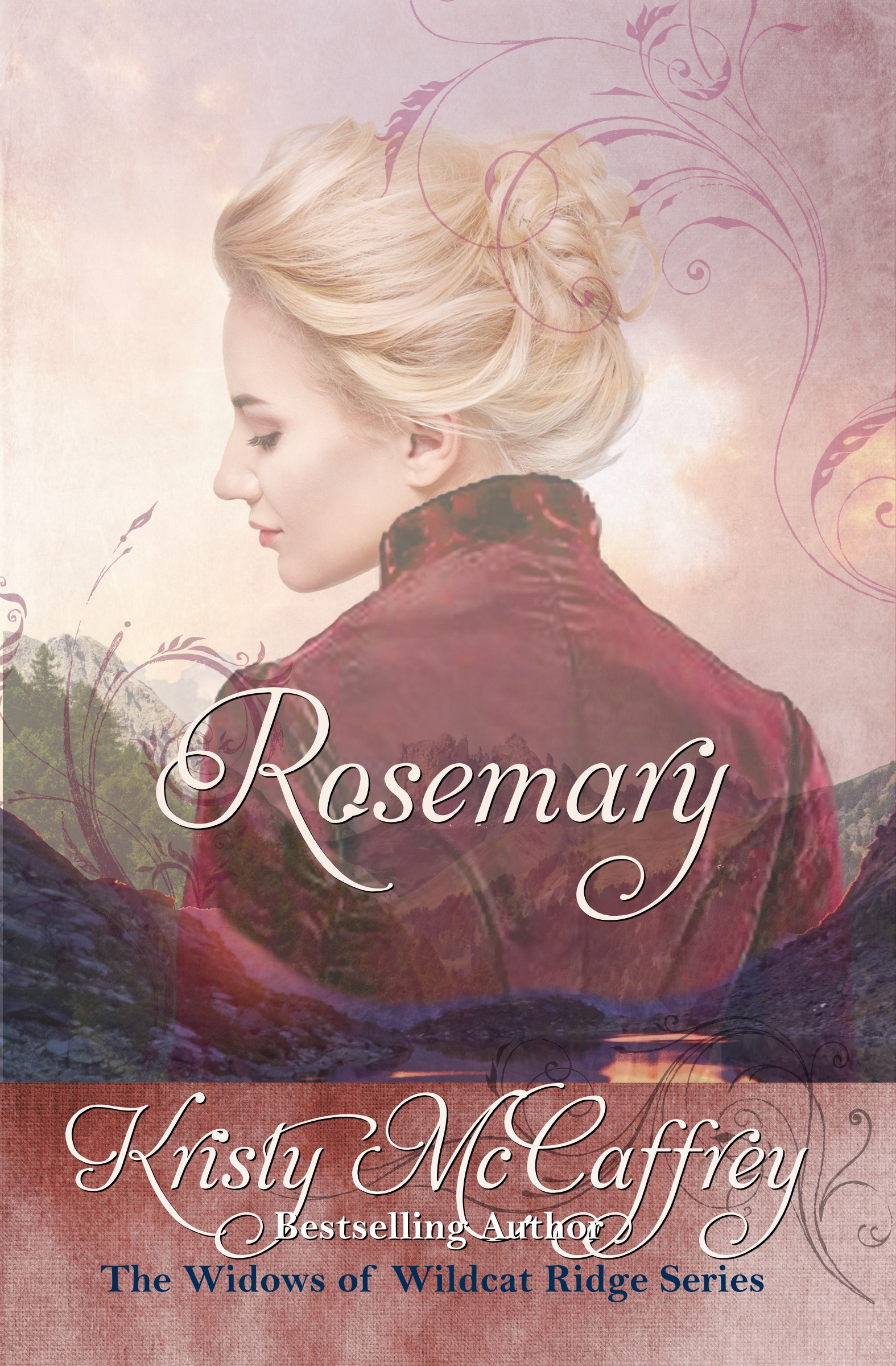 11 Rosemary cover