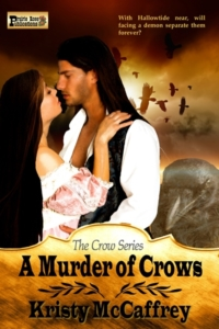 A Murder of Crows Kristy 2 Web