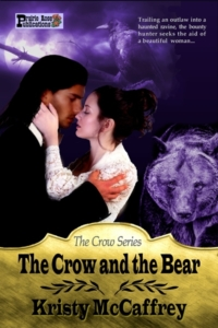 The Crow and the Bear Kristy 2 web